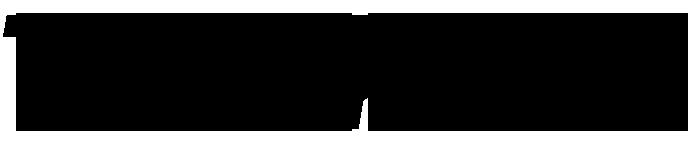 Maison Taskin